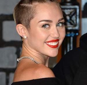 coiffure-style-miley-cyrus-pour-femme-20-ans.jpg