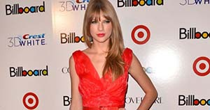 coiffure-taylor-swift-femme-20-ans.jpg