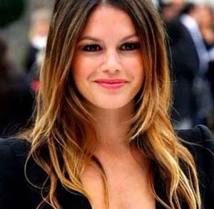 coiffure-tendance-2014-visage-rond.jpg