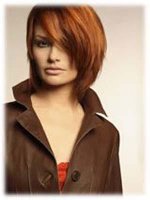 coiffure-visage-carre-cheveux-fins.jpg
