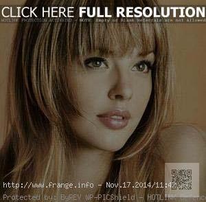 coiffure-visage-carre-cheveux-long.jpg