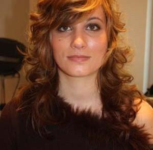 Visage carre coupe de cheveux courte - Coiffure femme visage carre ...