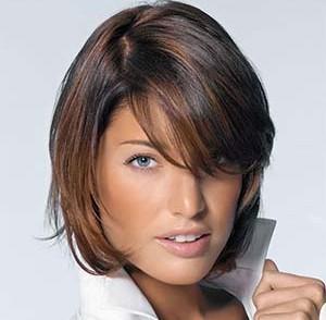 coiffure-visage-carre-femme-asiatique.jpg