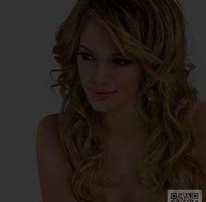 coiffure-visage-ovale-blonde.jpg