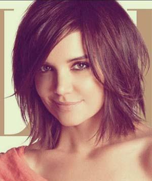 coiffure-visage-rond-cheveux-fins.jpg
