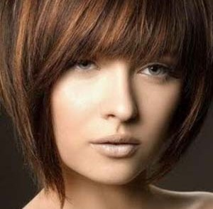 coiffure-volume-femme-20-ans.jpg