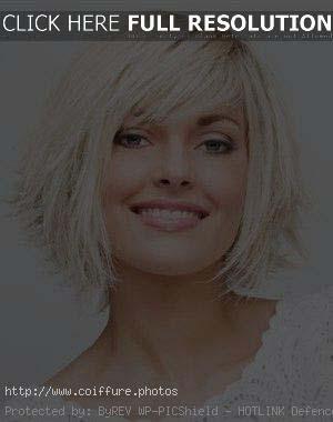 coiffure-volume-femme-visage-long.jpg
