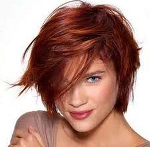 coloration-cheveux-coupe-courte-femme.jpg