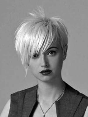 couleur-cheveux-court-tendance-2013.jpg
