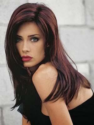 couleur-cheveux-court-tendance-2014.jpg