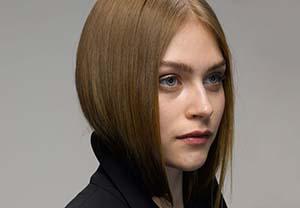 coupe-carre-court-femme-cheveux-fins.jpg