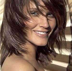 coupe-cheveux-2013-femme-visage-long.jpg