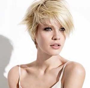 coupe-cheveux-2014-femme-visage-long.jpg
