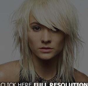 coupe-cheveux-court-ete-2012-femme.jpg