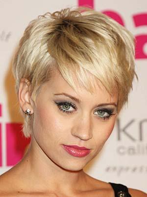coupe-cheveux-court-ete-2013-femme.jpg