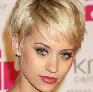 coupe-cheveux-court-ete-2014-femme.jpg