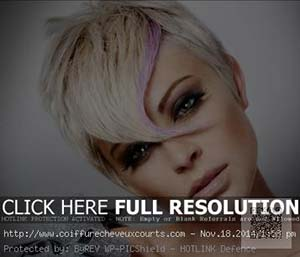 coupe-cheveux-courts-2013-femme.jpg