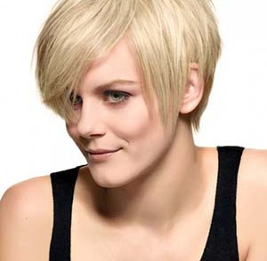 coupe-cheveux-courts-2014-femme.jpg