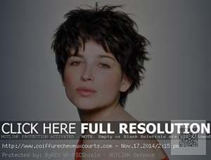 coupe-cheveux-courts-2014-femme-40-ans.jpg
