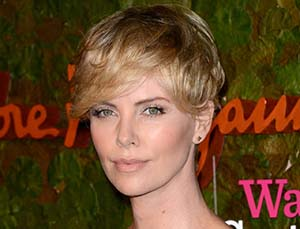 coupe-cheveux-courts-2014-femme-50-ans.jpg