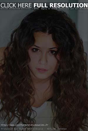 coupe-cheveux-femme-2014-boucles.jpg