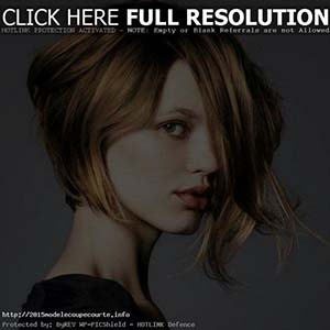 coupe-cheveux-femme-2014-court.jpg