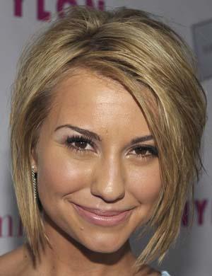 Coupe cheveux femme court visage carre - Coupe courte visage carre femme ...