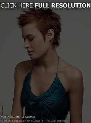 coupe-cheveux-femme-tres-court-2012.jpg