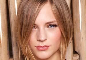 coupe-cheveux-fins-visage-rond-femme.jpg