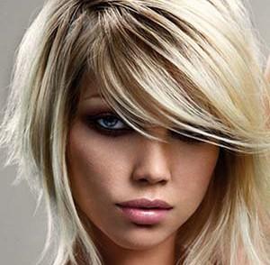 coupe-cheveux-mi-long-femme-visage-rond.jpg