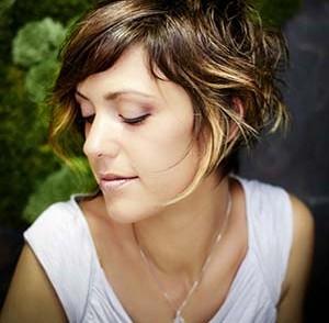 coiffure pour femme 30 ans