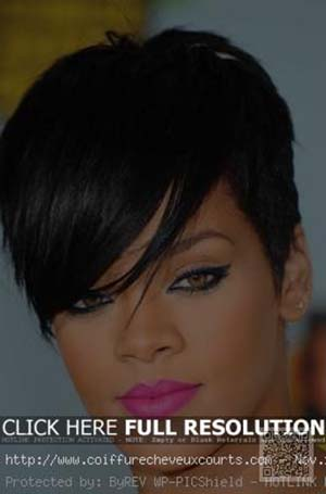 coupe-cheveux-visage-rond-2013.jpg