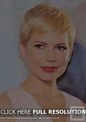 coupe-cheveux-visage-rond-femme-50-ans.jpg