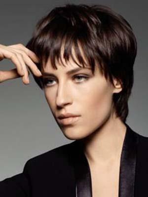 coupe-courte-2013-femme-30-ans.jpg