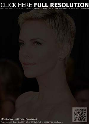 coupe-courte-femme-30-ans-tendance.jpg