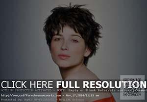 coupe-courte-femme-visage-ovale.jpg