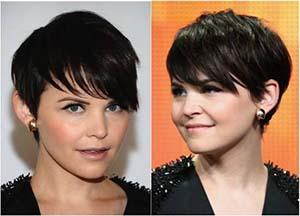 coupe-de-cheveu-courte-pour-visage-rond.jpg