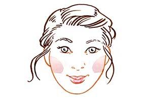 coupe-de-cheveux-court-femme-visage-rond-2013.jpg