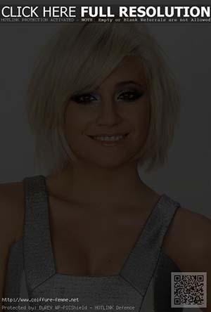 coupe-de-cheveux-court-femme-visage-rond-2014.jpg
