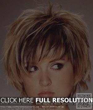 coupe-de-cheveux-courts-femme-50-ans.jpg