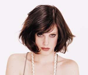 coupe-de-cheveux-femme-2013-visage-carre.jpg