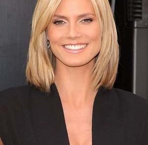 coupe-de-cheveux-femme-40-ans-2014.jpg