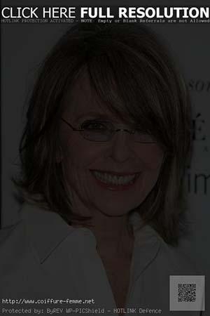 coupe-de-cheveux-femme-40-ans-mi-long.jpg