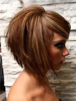 coupe-de-cheveux-femme-visage-rond-2013.jpg