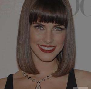 coupe-de-cheveux-frange-cheveux-fins.jpg