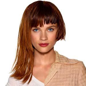 coupe-de-cheveux-longue-pour-femme-20-ans.jpg