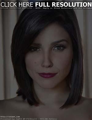 coupe-de-cheveux-mi-long-femme-30-ans.jpg