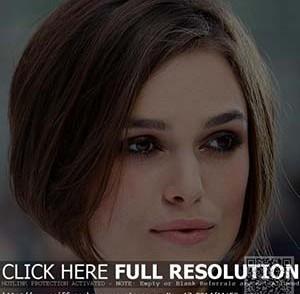 coupe-de-cheveux-pour-visage-rond-femme-50-ans.jpg