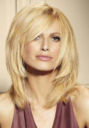 coupe-femme-blonde-cheveux-fins.jpg