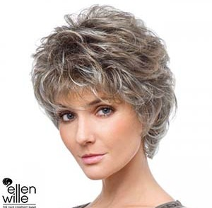 coupe-femme-cheveux-courts-50-ans.jpg